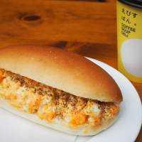 メニューも紹介!「えびすぱん」は恵比寿初のこだわりコッペパン専門店