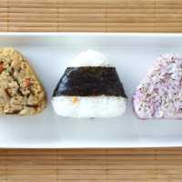 おにぎりを冷凍保存して賢く時短!解凍方法とおすすめの具&レシピまとめ