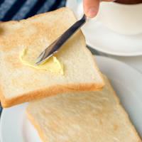 バターは賞味期限切れでも食べられる?覚えておくべき一年持たせる保存テク