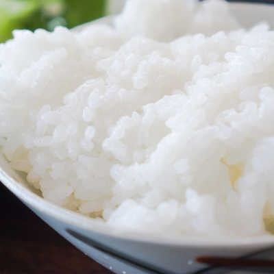 冷凍ご飯に賞味期限ってある?長持ち保存&おいしく解凍する秘訣!