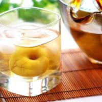 梅酒の梅、捨ててない?再利用の方法とおいしいレシピまとめ!