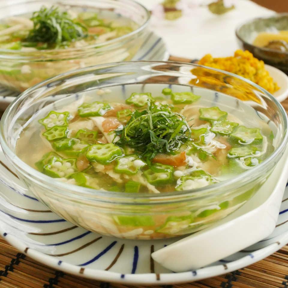 酷暑を乗り切ろう! お箸がすすむ梅干し料理レシピ15選