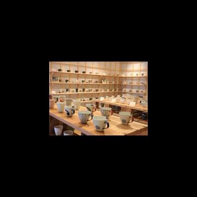 250種類以上が集う!マグカップ専門店「Mug pop」が原宿にオープン