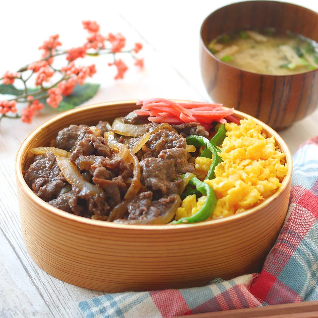 人気 牛肉 レシピ 小間切れ 牛肉小間切れレシピ・作り方の人気順|簡単料理の楽天レシピ