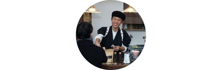 ドリップコーヒーを簡単においしく。現役バリスタが徹底解説!の画像