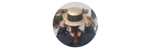 【レシピ部】ふわプリ食感!かぶと海老しんじょうのあんかけの画像