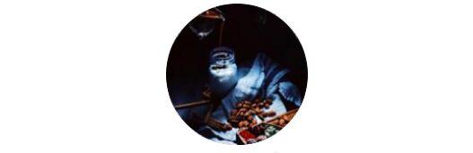 【レシピ部】果物の新しい楽しみ方。梨のクラフティの画像