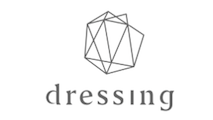 dressing(ドレッシング)