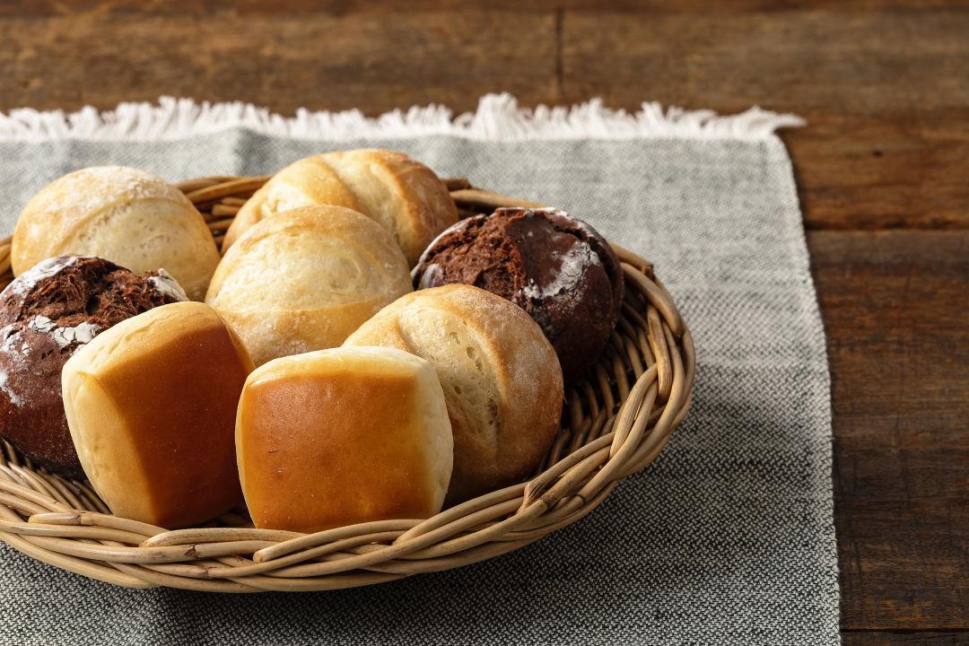 【365日のパンとスープ】トムヤムクン風野菜スープの画像