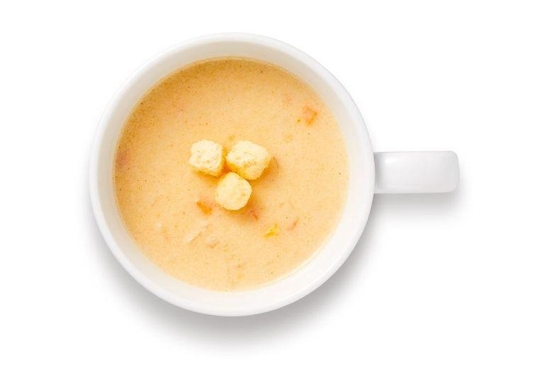 イケアで「チーズフェア」が開催。ボリューム満点!の画像