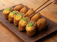 iwakagu | 角皿・大 | macaroni store (マカロニ ストア)