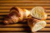 おいしいマルシェ powered by おとりよせネット | 「おいしいもの」でくらしをたのしもう。