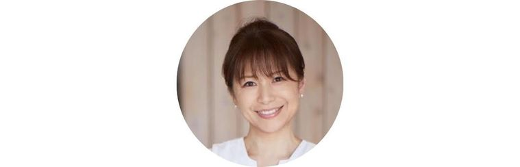本当は教えたくない米油の絶品レシピBEST3 by井澤由美子先生の画像
