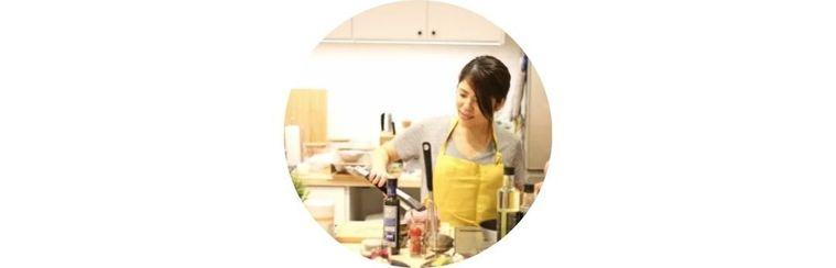 お腹も心も満たされる♪ マンネリ知らずの「ごちそう味噌汁」レシピの画像