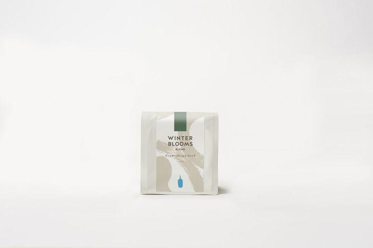 「ブルーボトルコーヒー」のホリデーギフトコレクションが販売スタート!の画像