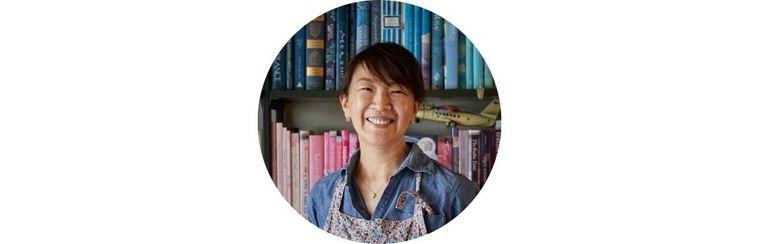 【11/21はフライドチキンの日】小堀紀代美さんの絶品レシピを大公開の画像