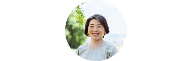 神谷よしえさんの「旅する豆皿」#1|日本が誇る漆器で祝う節分料理の画像