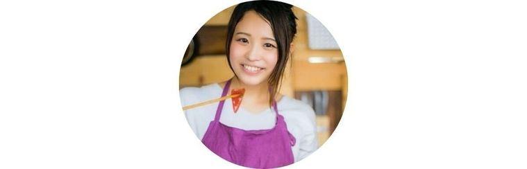 macaroni料理家考案!鍋つゆで作る「絶品炊き込みご飯」のレシピの画像