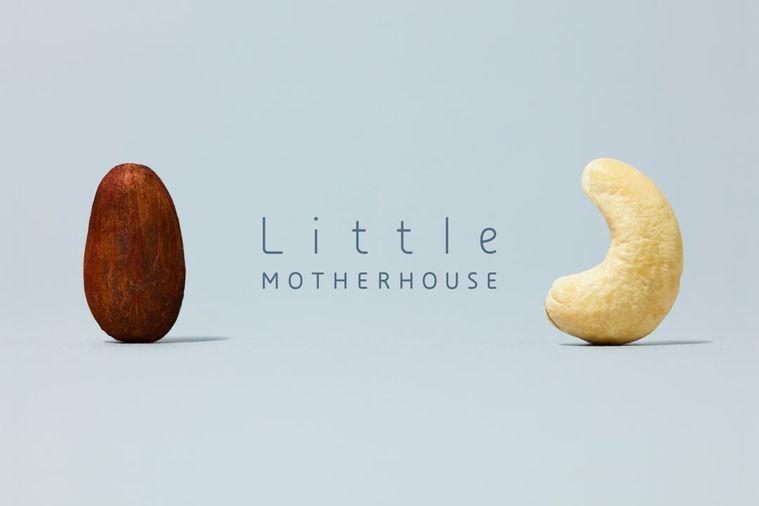 アパレルブランドから食のブランド「リトルマザーハウス」が誕生!チョコレート2種類を発売中の画像