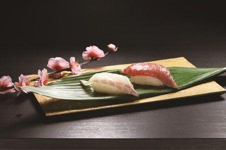 今だけ中とろも100円!くら寿司で高級魚がリーズナブルに味わえるフェアを開催中の画像