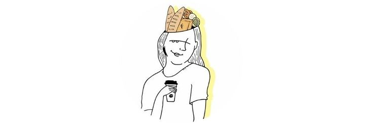 パンマニアが厳選!世田谷区に行って買うべき「名作パン」4つ【vol.1 東京名作パン図鑑】の画像