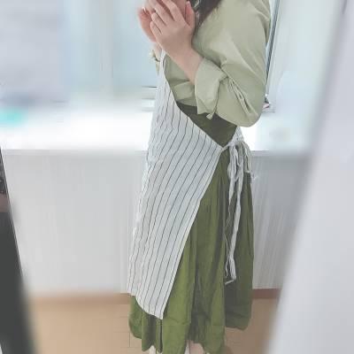 yurumina0411