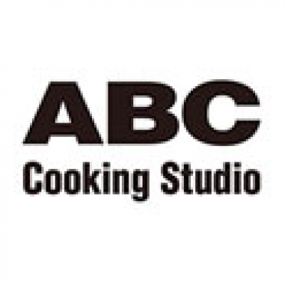 ABC_Cooking_Studio